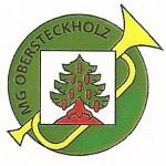 MG Obersteckholz