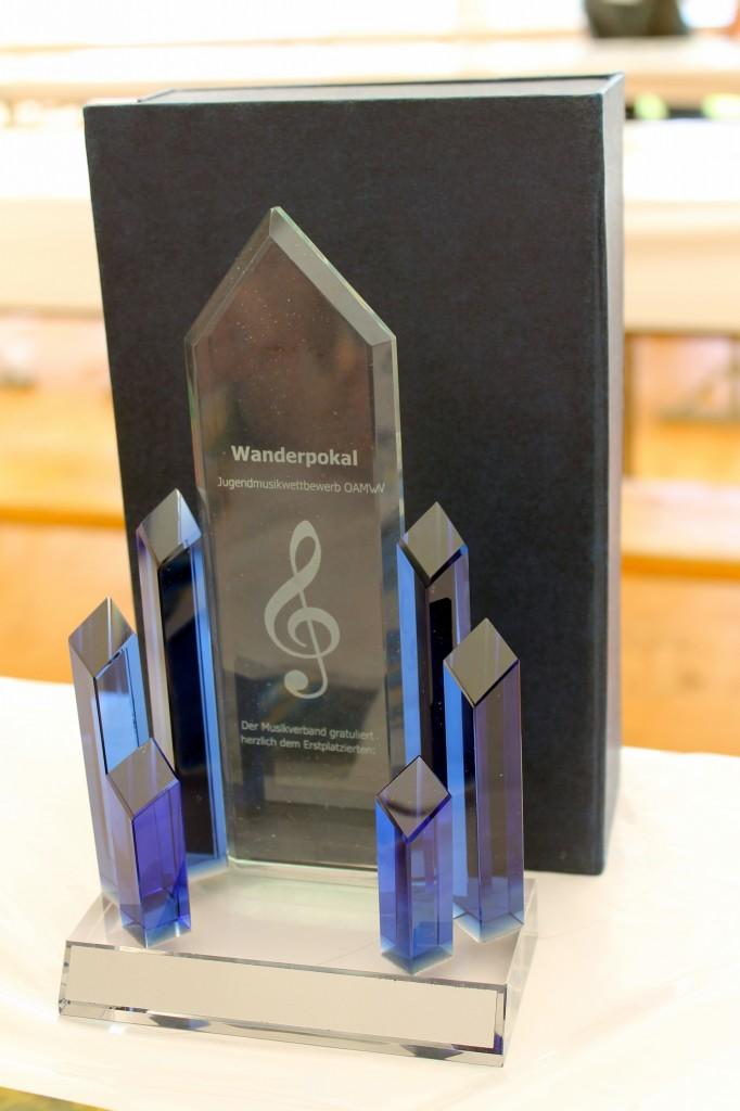 Musikgesellschaft Bannwil - 75 Jahre Bernische Kraftwerke AG
