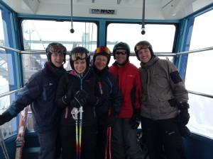Skitag_MGO_2015