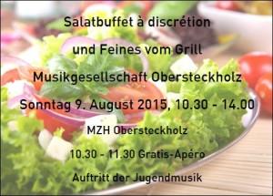 Salatbuffet15