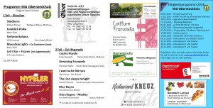 Konzert-MGO_Programm_2015_2