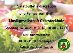 Salatbuffet2016