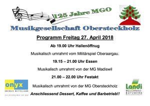 Flyer_125_Jahre_MGO