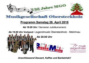 Flyer_125_Jahre_MGO SA
